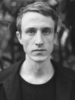 Jonathan Elsmore