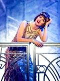 Thoroughly Modern Millie (UK Tour) - Joanne Clifton · By: Max Reynolds