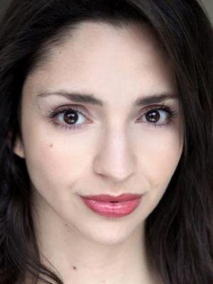 Gabriella Lester
