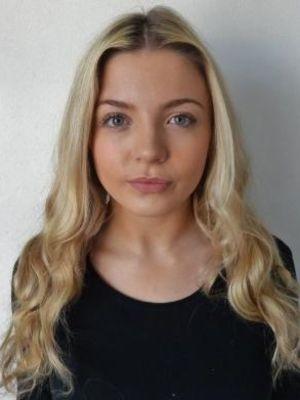 Sophie Bagge