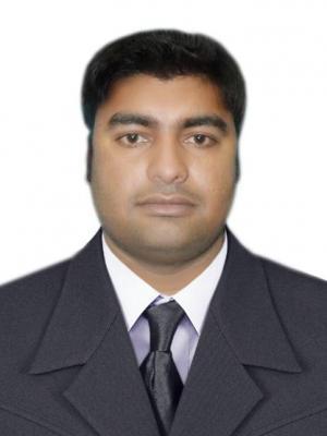Kashif Munir