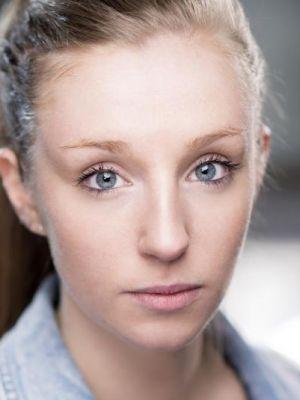 Jodie Thackeray