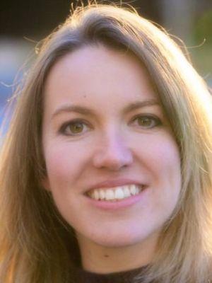 Victoria Dyson