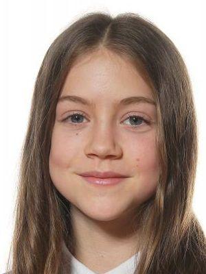 Chloe Richardson