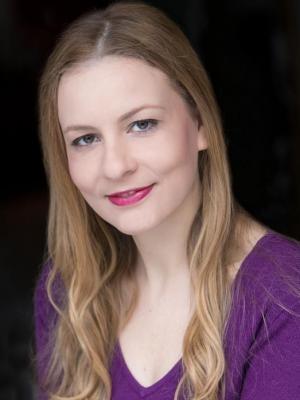 Nicola Jane Buttigieg
