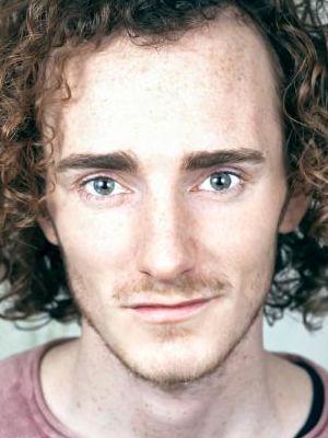 Ben O'Shea