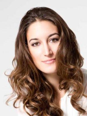 Maria Olalla Del Valle