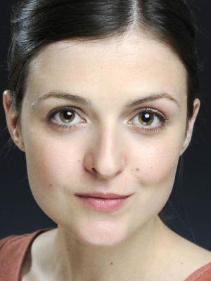 Maisie Black