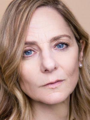 Janet Rembaum