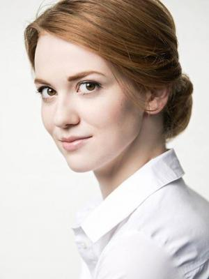 Emma Whittaker