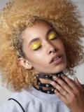 2017 Yellow · By: Meech