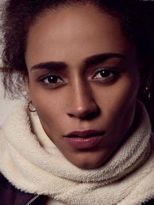 Ayisha Onuorah