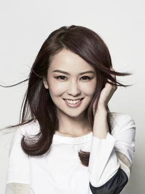 Wai yan Cheung