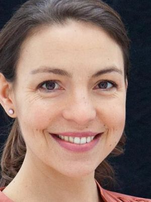 Claire Schuyffel