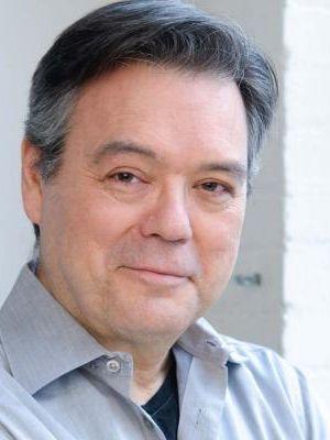 Claude LaVigne