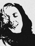Cristina Ballesteros