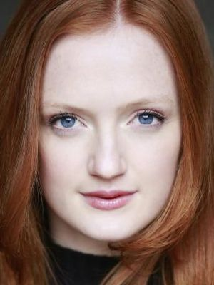 Elaine O' Dwyer