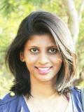 Geethai Jaibalan Profile Image