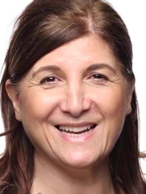 Elisa Tebith