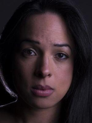 Isabelle Dalais