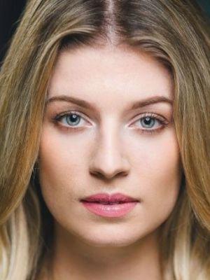 Charlotte O'Brien