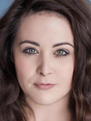 Kirsty Minchella-Storer