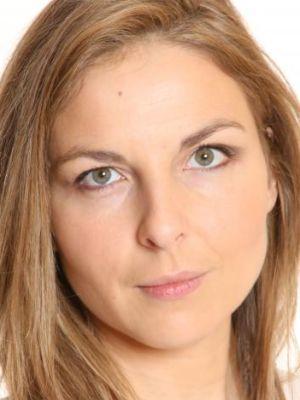 Aleksandra Bella