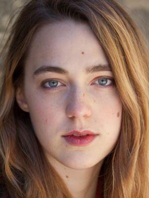 Isabel Bennett