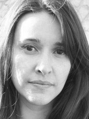 Sofia Luz Linares Traiman