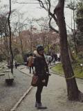 Diana Yuen