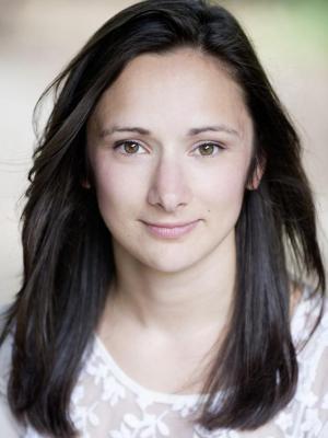 Rhiannon Wallace