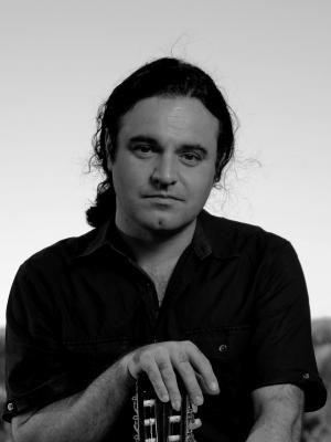 Jose Prieto