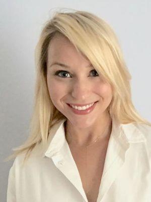 Allison Cirbus