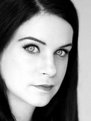 Jessica Ann Bonner