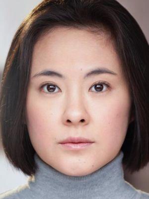 Miwa Saeki