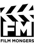 Film Mongers