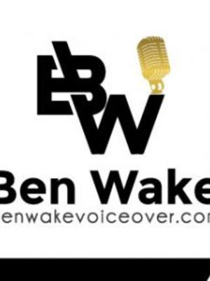 2017 Logo · By: B wake