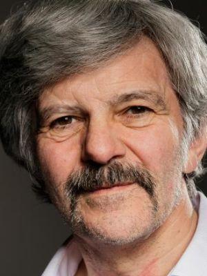 Pete Coppola