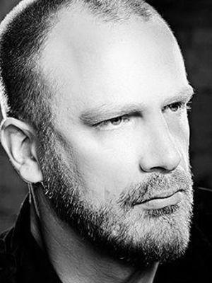 2015 Profile Picture · By: Douglas Sonders