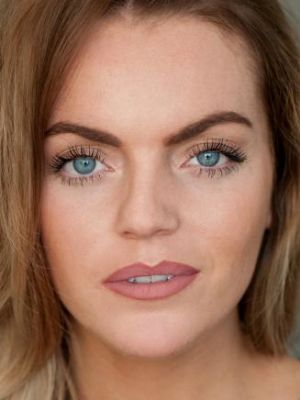 Natalie Pringle