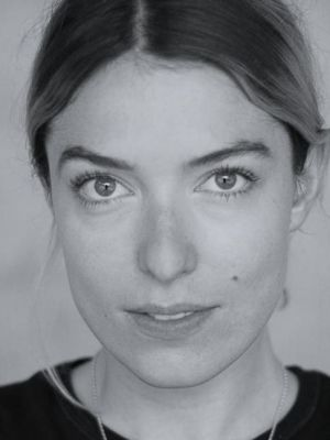 Alice Bounsall