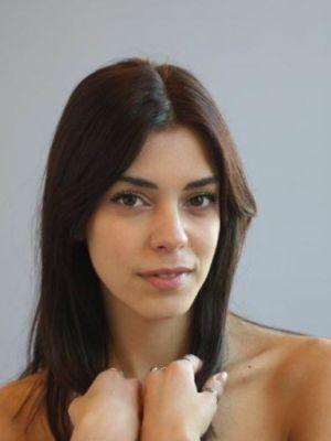 Erica Capra