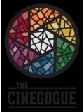 The Cinegogue