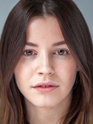 Rosa Lukacs
