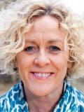 Christine Kempell