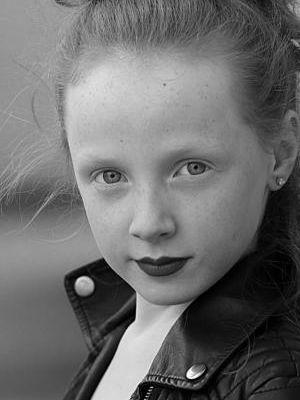 Dulcie McCarthy