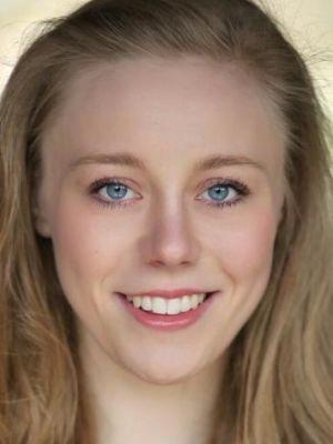 Caoimhe Dalton