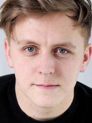 Luke Maddison