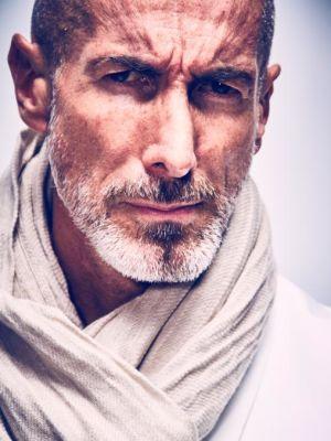 Stefano Pasianot