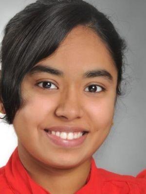 Sumaiya Ananna